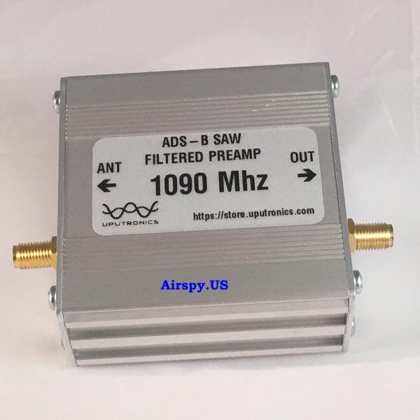 FP-1090-HA5s