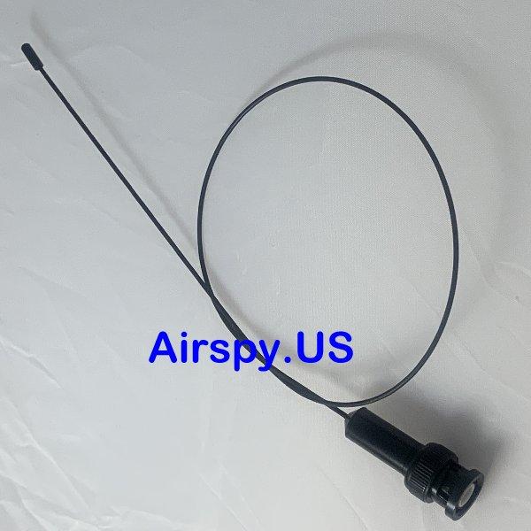 ANT-OP-HR603VUB