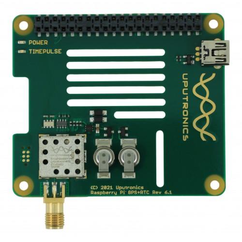 UPU-Rpi-GPS-RTC-b